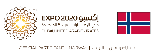 NORWAY EXPO 2020 DUBAI logo.png