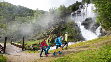 Yngve Ask